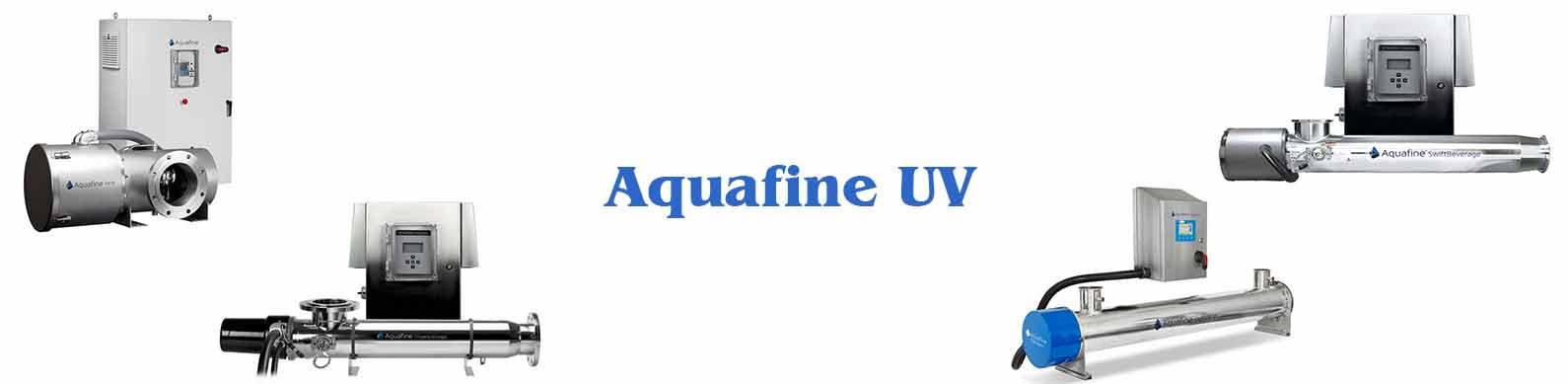 aquafine-banner.jpg