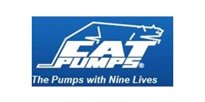 cat-pumps-commercial-water-pumps-parts.jpg
