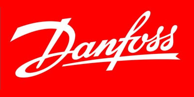 danfoss-commercial-water-pumps-parts.jpg