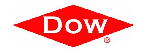 dow-filmtec-membranes-elements.jpg