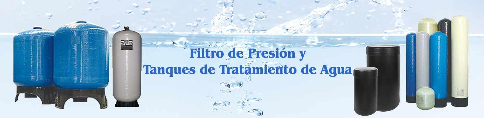 filtro-de-presion-y-tanques-de-trataminento-de-agua.jpg