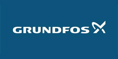 grundfos-commercial-water-pumps-parts.jpg