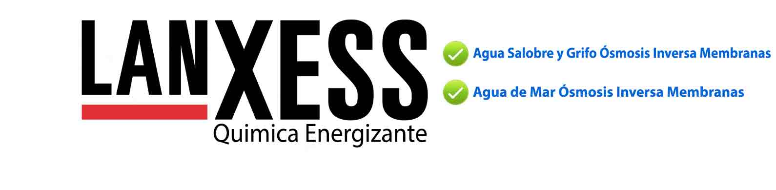 lanxess-quimica-energizante.jpg
