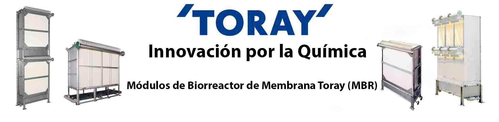modulos-de-biorreactor-de-membrana-toray.jpg