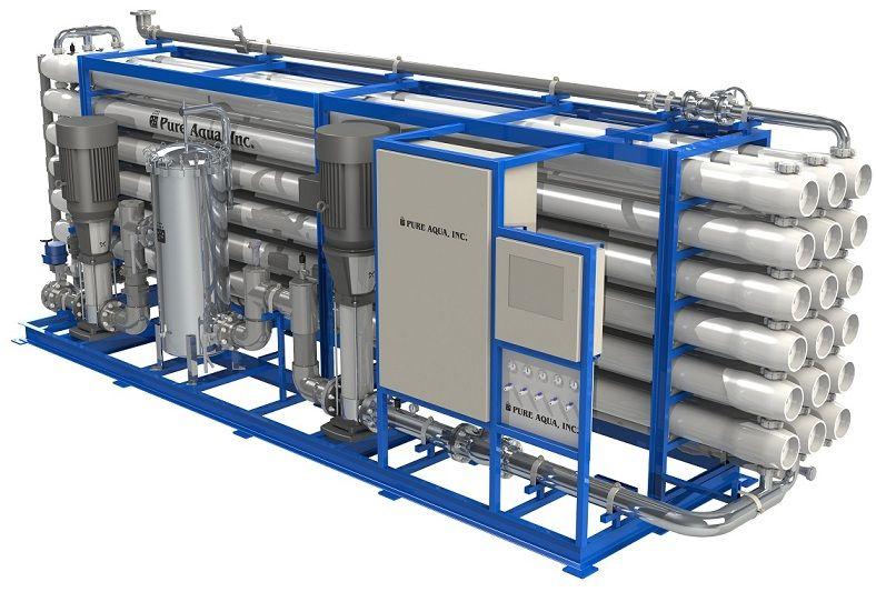 que-es-la-osmosis-inversa-para-los-sistemas-de-comercial-industrial.jpg