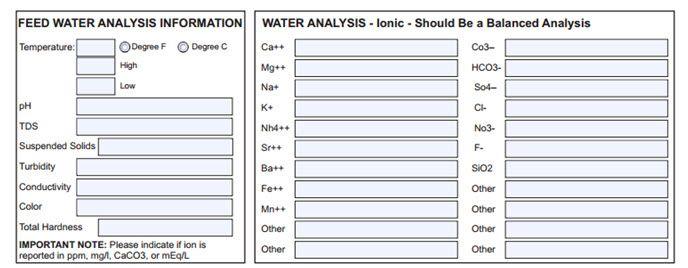 que-es-la-osmosis-inversa-y-es-necesario-obtener-un-analisis-de-agua.jpg