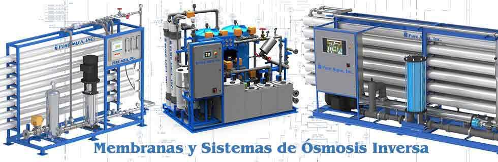 ro-osmosis-inversa-y-membranas-systema.jpg