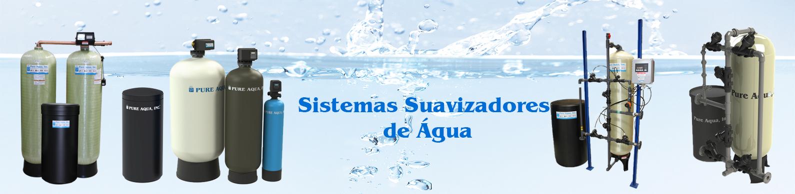sistema-suavizadores-de-agua.jpg