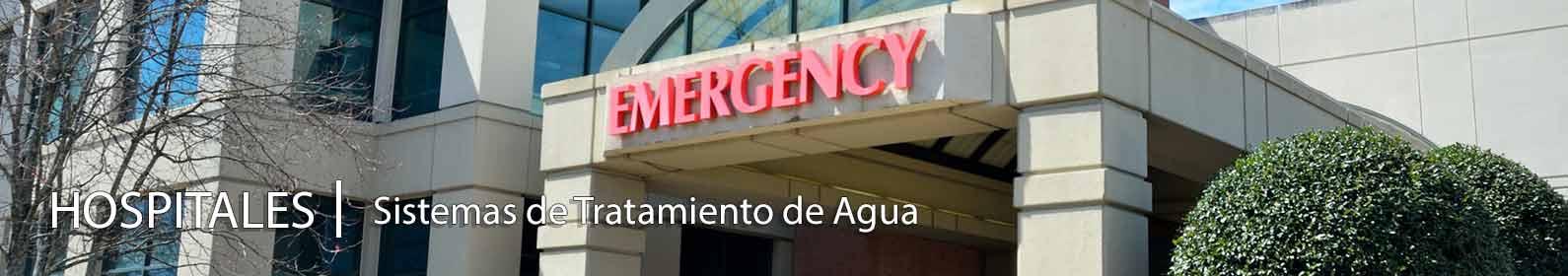 sistemas-de-osmosis-inversa-y-tratamiento-de-hospitales.jpg