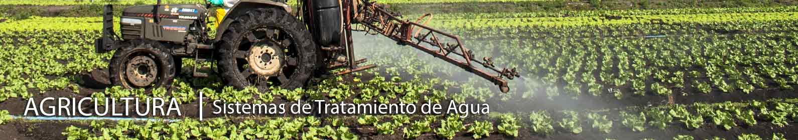 sistemas-de-tratamiento-de-agua-agricultura.jpg