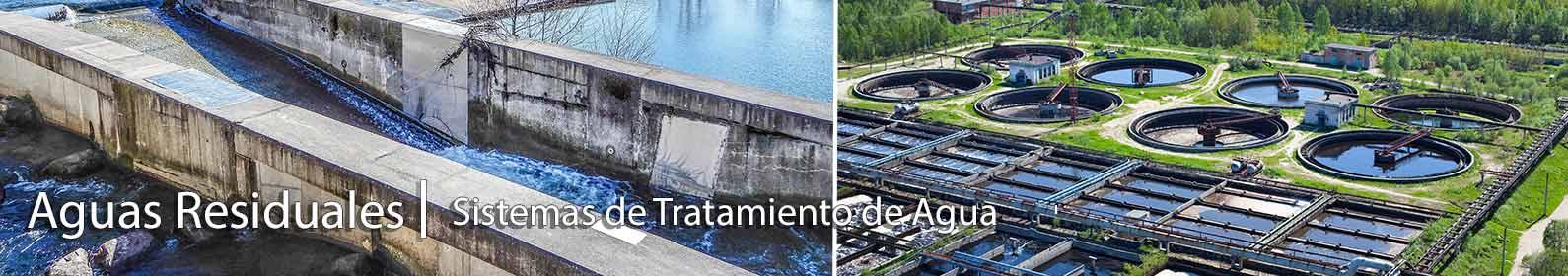 sistemas-de-tratamiento-de-agua-aguas-residuales.jpg