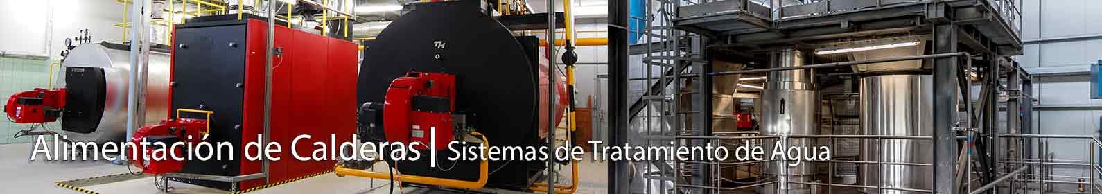 sistemas-de-tratamiento-de-agua-alimentacion-calderas.jpg