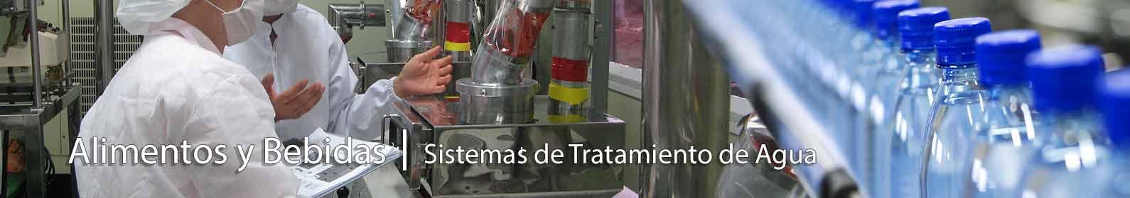sistemas-de-tratamiento-de-agua-alimentos-y-bebidas.jpg