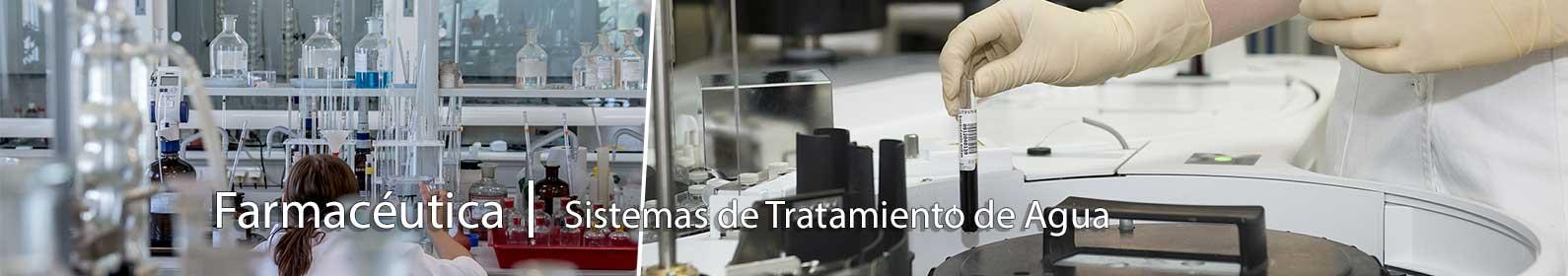 sistemas-de-tratamiento-de-agua-farmaceutica.jpg