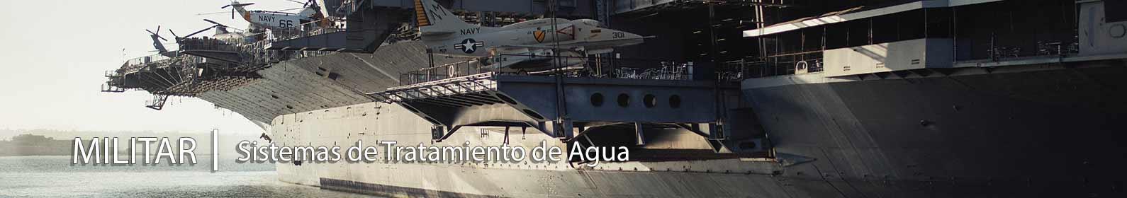 sistemas-de-tratamiento-de-agua-militar..jpg