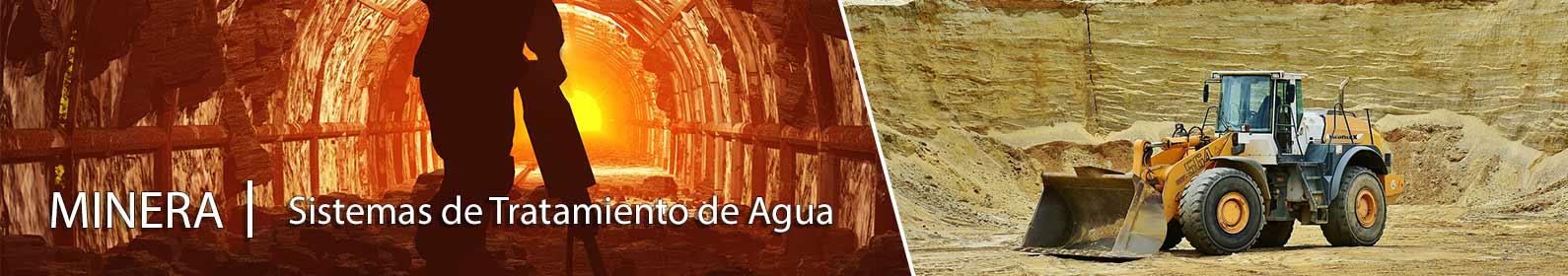 sistemas-de-tratamiento-de-agua-minera.jpg