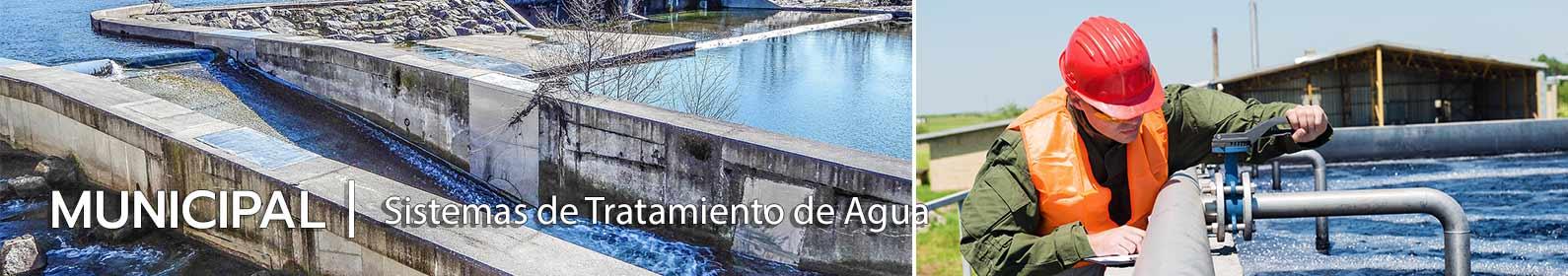sistemas-de-tratamiento-de-agua-municipal.jpg