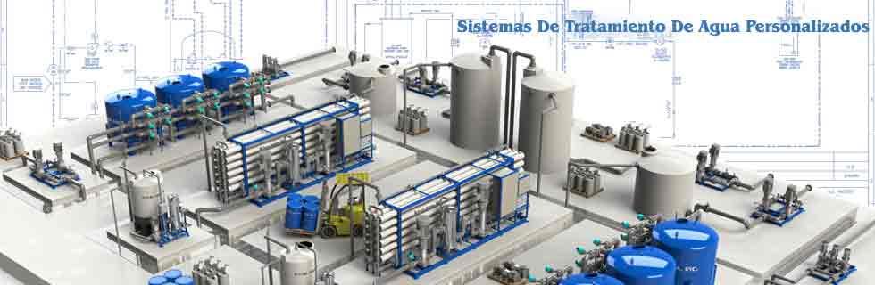 sistemas-de-tratamiento-de-agua-personalizados.jpg