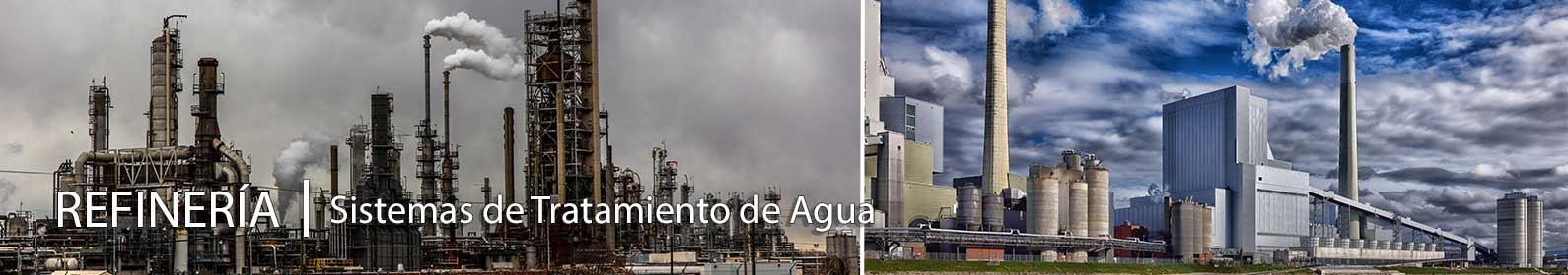sistemas-de-tratamiento-de-agua-refineria..jpg