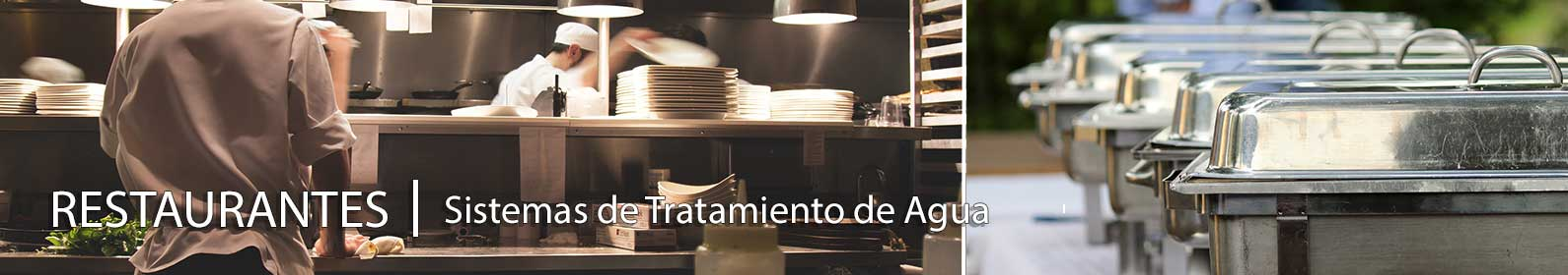 sistemas-de-tratamiento-de-agua-restaurantes..jpg