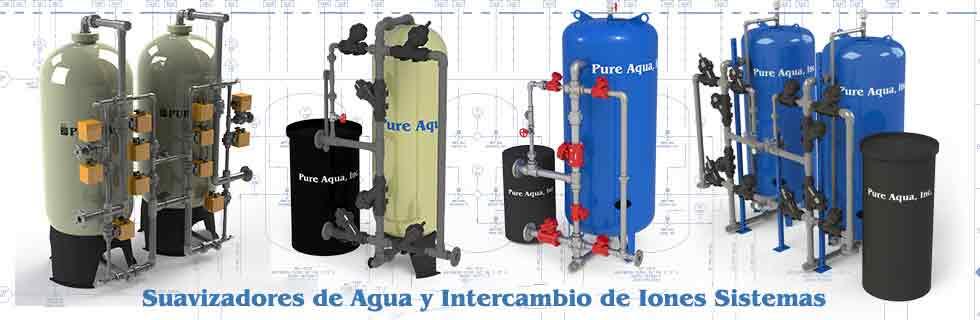 suavizadores-de-agua-y-intercambio-de-iones-sistemas.jpg