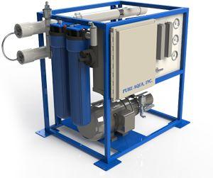 todos-los-sistemas-de-osmosis-inversa-requieren-limpieza-qu-mica.jpg