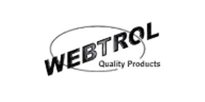 webtrol-quality-products-small-banner.jpg