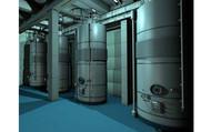Osmosis Inversa para el Pretratamiento del Agua de Alimentación de Calderas