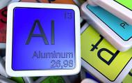 Sistema de Reducción de Aluminio