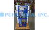 Sistema de Filtración Comercial para Uso General 20 GPM - Jordania