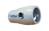 Porta Membrana Codeline 80H