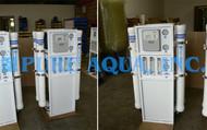 Unidad Ósmosis Inversa para Agua Salobre 2x 6,000 GPD- Polonia