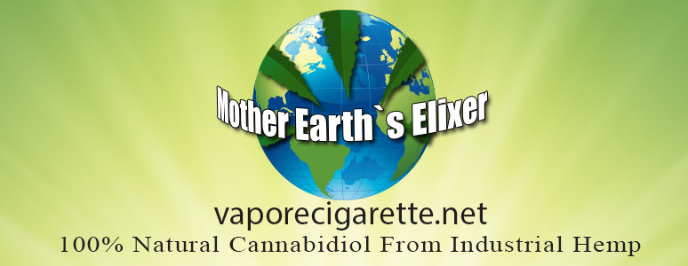 mother-earth-final-logo-image.jpg
