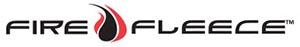 henderson-firefleece-logo01.jpg