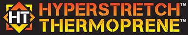 henderson-thermoprene-logo02.jpg
