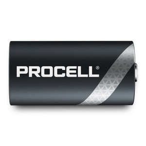 3-Volt Procell Lithium CR123A Battery
