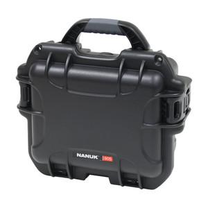 NANUK™ 905 Case, Front