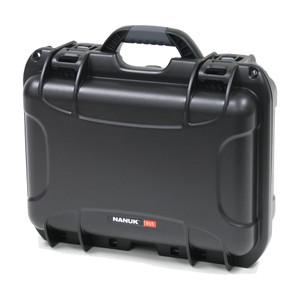 NANUK™ 915 Case, Front