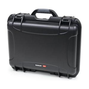 NANUK™ 925 Case, Front