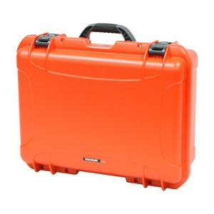 NANUK™ 940 Case