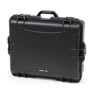 NANUK™ 945 Case