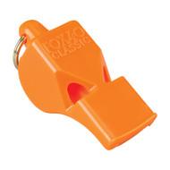 Fox 40 Classic Whistle, Orange
