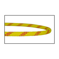 """Water Rescue Rope, 7/16"""""""
