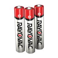 AAAA Rayovac Miniature Alkaline Battery