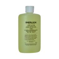 Sherlock Leak Detect Compound