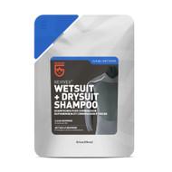 Wetsuit & Dry Suit Shampoo