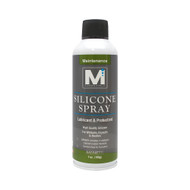 Silicone Spray and Protectant