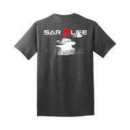 SAR Life Tee