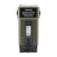 MS-2000(M2) Series Military-Spec Strobe Marker