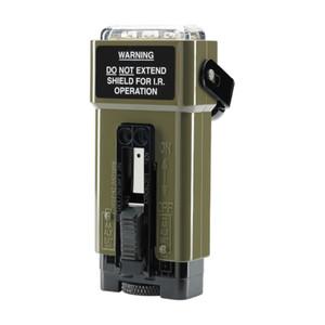 MS-2000(M2) Series Military-Spec Strobe Marker